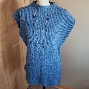 Massimo Dutti Sweater